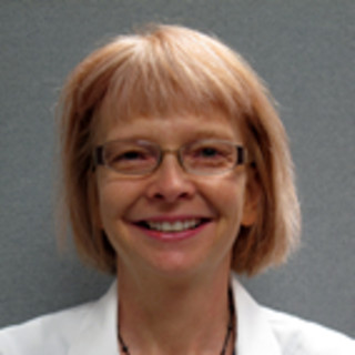 Therese Bocklage, MD