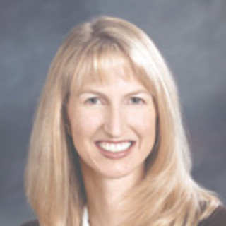 Kathryn Hatch, MD
