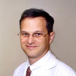 Raymond Bertino, MD