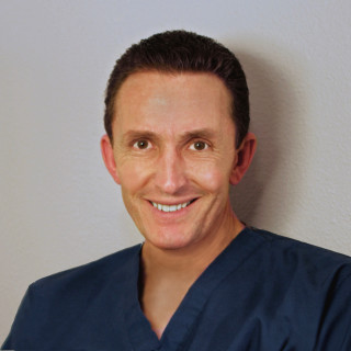 Gary Pattee, MD