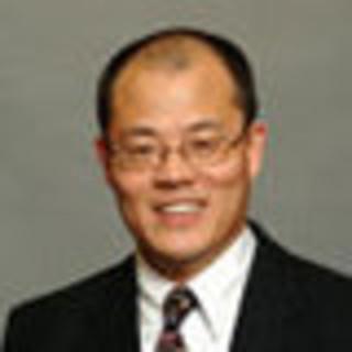 Yan Chen, MD