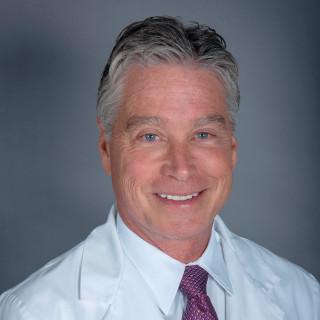 William Hooper, MD