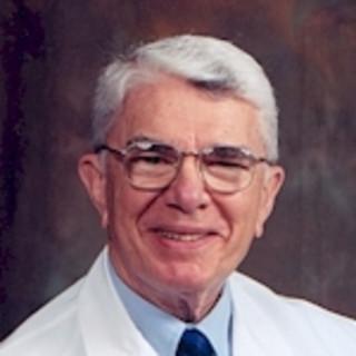Milton Boniuk, MD