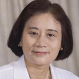 Yuhchyau Chen, MD