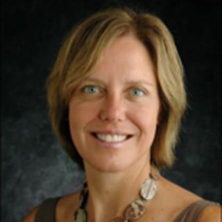 Susan Bennett, MD