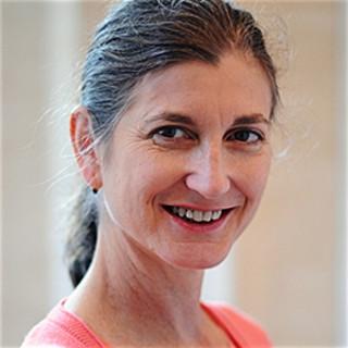 Alicia Moise, MD