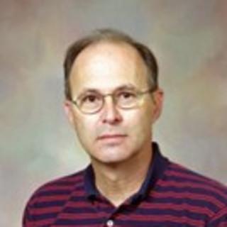 John Andronaco, MD