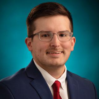 Ryan Bowman, MD