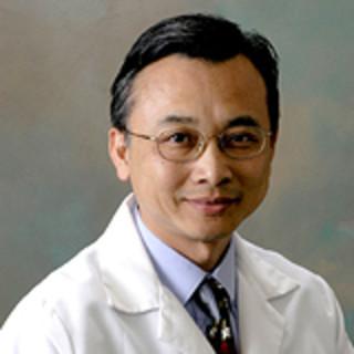Yi-Jen Chen, MD