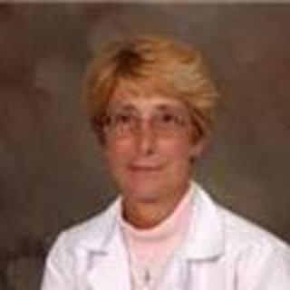 Ann Shalley, MD