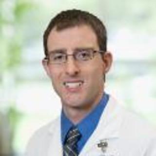 Kyle Fletke, MD