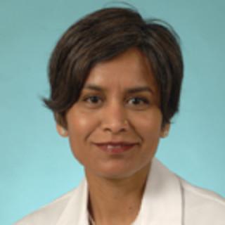 Tasnim Najaf, MD