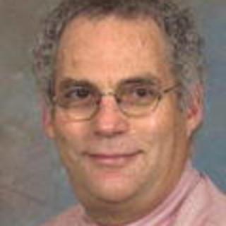 Howard Brilliant, MD