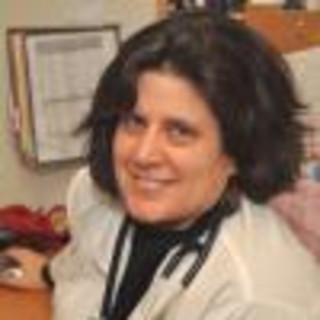 Emily Onello, MD