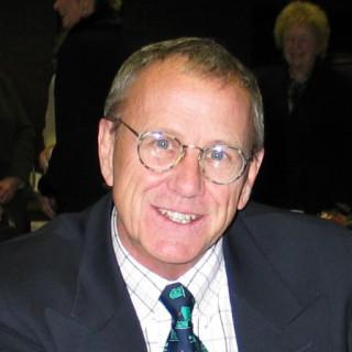 Thomas Craven, MD