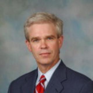 Brian Grimard, MD