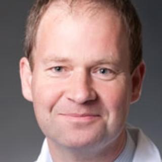 Martin Sedlacek, MD