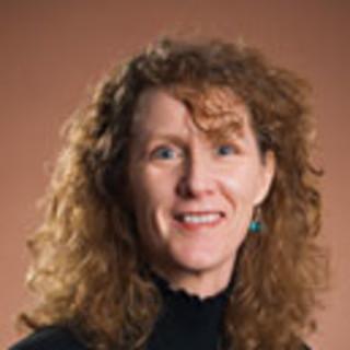Frances Spiller, DO