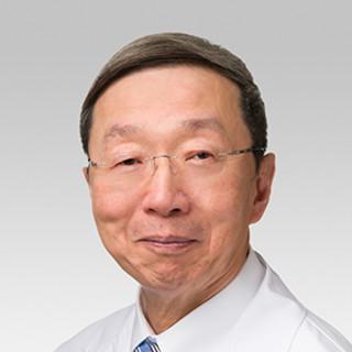 Sam Ho, MD