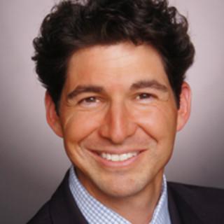 Martin Molina, MD