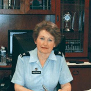 Renata Greenspan, MD
