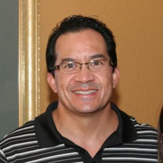 Robert Lagon, MD