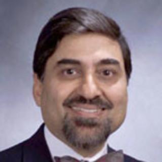 Vinod Malhotra, MD
