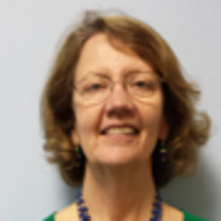 Cynthia Black, MD