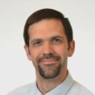 Jeffrey Ihlendorf, MD
