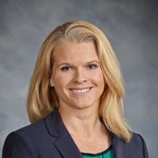 Paula Aston, MD