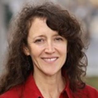 Rachel Levitch, PA