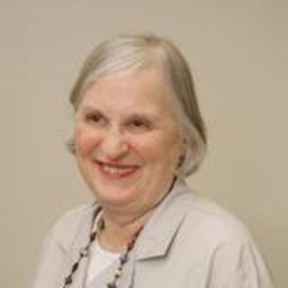 Nancy Furey, MD