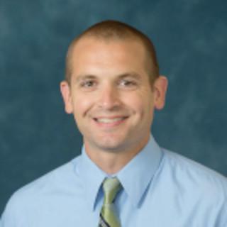 Mickey Chabak, MD