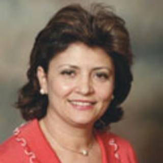 Rima Bakhos, MD