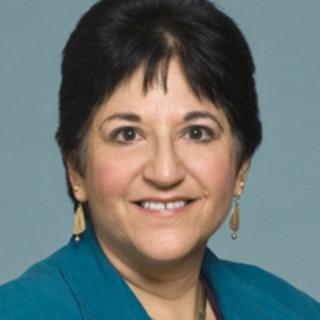 Ann Hellerstein, MD
