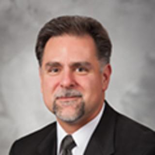 Edward Kreske, MD