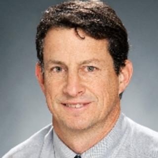 Geoffrey Lighthall, MD