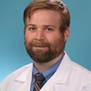 Stuart Tomko, MD