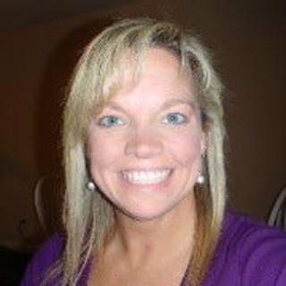 Karin Miller, MD