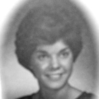 Jeannie Caviness