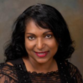 Lalitha Jacob, MD