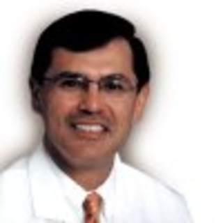 Manuel Perez, MD