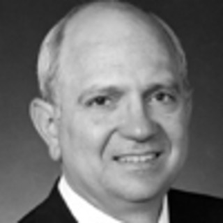 Richard Santore, MD
