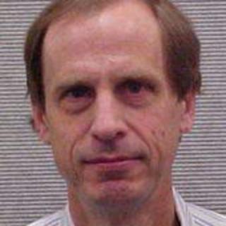 James Lindsay, MD