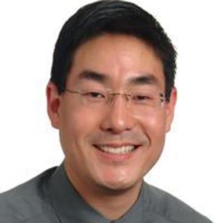 David Koida, MD