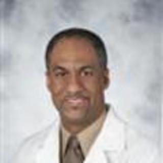 Robert Bonner Jr., MD