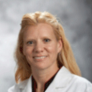 Lisa Mihora, MD