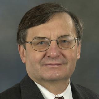Josef Prchal, MD
