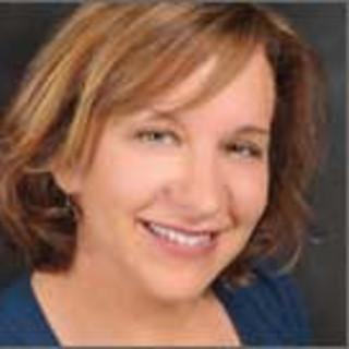 Rebecca Kornbluh, MD