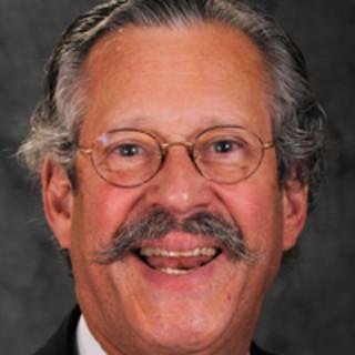 Bruce Zablow, MD